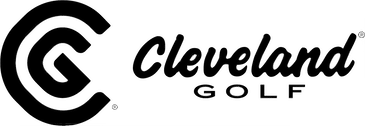 Cleveland Rotex 588