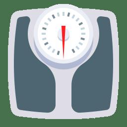 Golf Shaft Weight