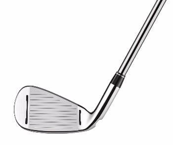 TaylorMade RSi Golf Iron