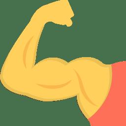 Callaway Men's Apex CF16 Iron Set - Strong