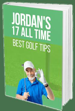 17 Best Golf Tips