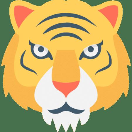 Tiger - Best Golf Tips