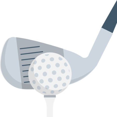 Putter Grip: How To Grip The Golf Club