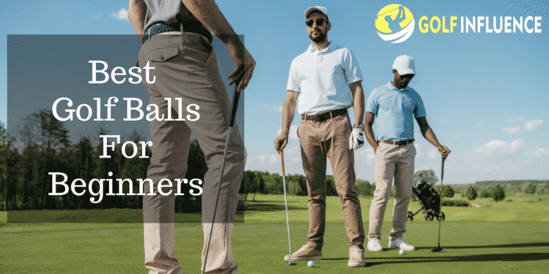 d3284b8f2 How To Buy The Best Golf Balls For Beginners [2019 Update]