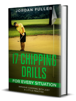 17 Chipping Drills
