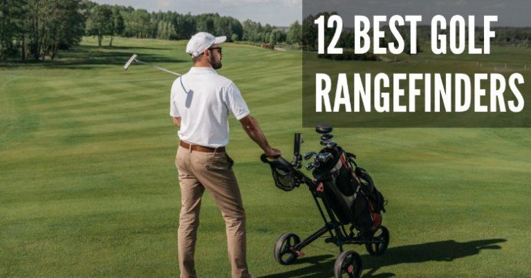 12 best rangefinders