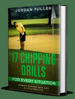 17 Chipping Drills