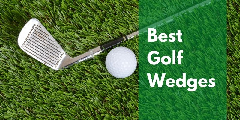 Best Golf Wedges