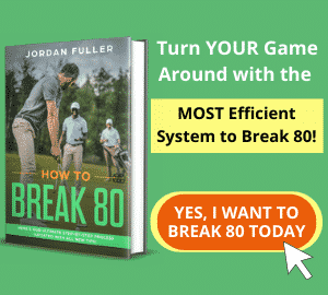 eBook How To Break 80